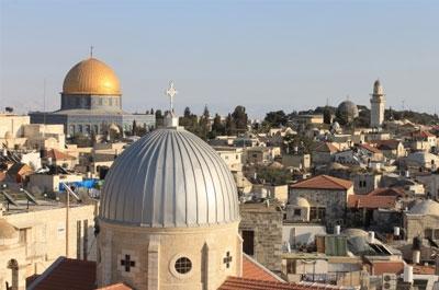 Palestine3c3.jpg