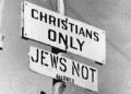 anti-jew.jpg