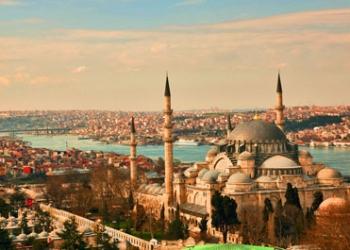 istambul3c.jpg
