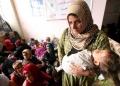 mosul-widows.jpg