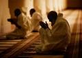 prayer-dua.jpg