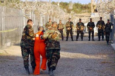 trump-torture.jpg