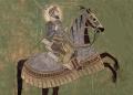 Aurangzeb-8741.jpg