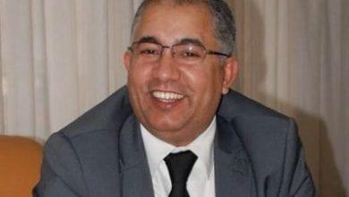 Mohamed-Bechari.jpg