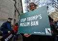 Muslim-ban3.jpg