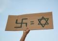anti-semitic-in-europe.jpg