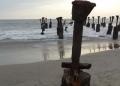 beach-vw.jpg