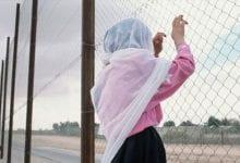 gaza-jail.jpg