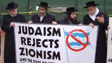 jews-vs-zionsm.jpg