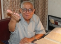 Syed-Shahabuddin1.jpg