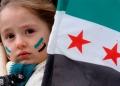 Syriahope.jpg