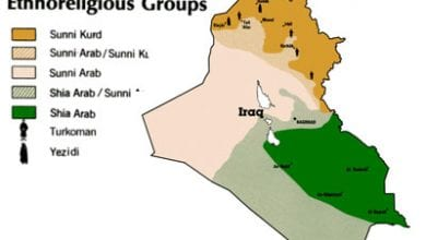 iraq-SECTARIAN.jpg