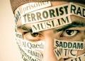 islamaphobia.jpg