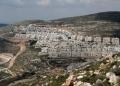 israel-settlement.jpg