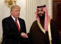trump-muhammed-bin-salman.jpg