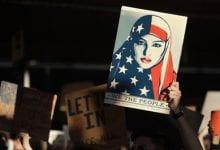 us-muslim-ban.jpg