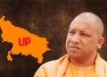 yogi-adithyanad.jpg