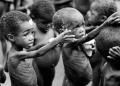 Poverty3c.jpg