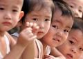 chinese-one-child.jpg