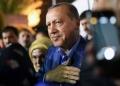 erdogan-2017.jpg