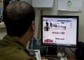 facebook-israel.jpg