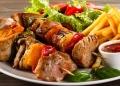 food-halal.jpg