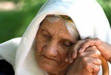 Photo of നന്ദികേട് കൊണ്ട് പ്രത്യുപകാരം ചെയ്യുന്നവര്