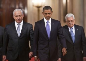 pal-leaders.jpg