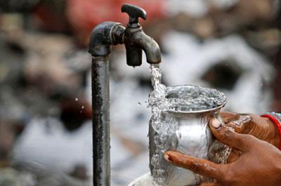 water44-tap.jpg
