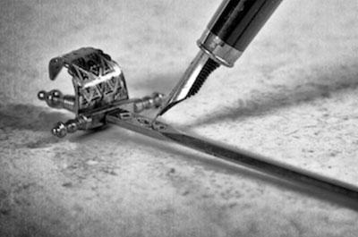 Sword-vs-pen.jpg