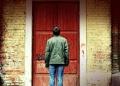 closed-door.jpg