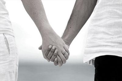 love-together.jpg