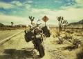 rider-solo.jpg