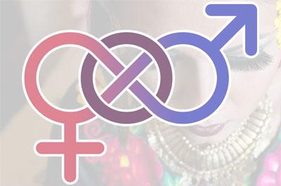 third-gender.jpg