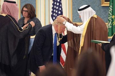 trump-saudi.jpg