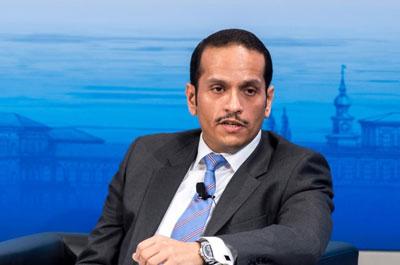 Muhammed-bin-abdurahman.jpg