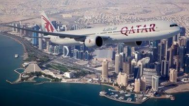 Qatar3c.jpg
