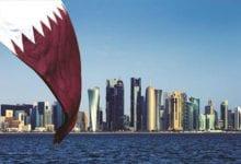 Qatar4444.jpg