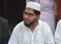 Shabbir-Gangawali.jpg