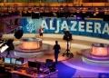aljazeera-cha.jpg