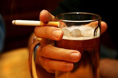 drink-smoke.jpg