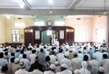 muslim-majid.jpg