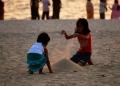 playing-childern.jpg