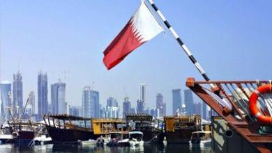 qatar3333.jpg