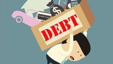 Debt3333.jpg