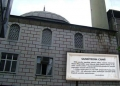 Sanki-Yedim-Camii.jpg
