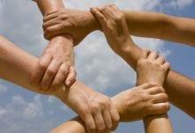 hands-together.jpg
