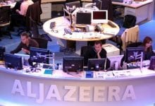 Aljazeera-chan.jpg