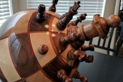 Chess-globe.jpg
