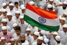 flag-muslim-up.jpg